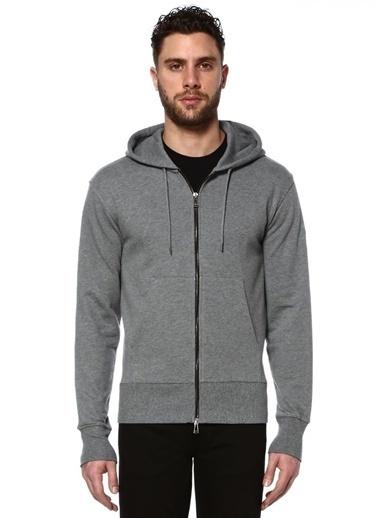 Sweatshirt-Belstaff